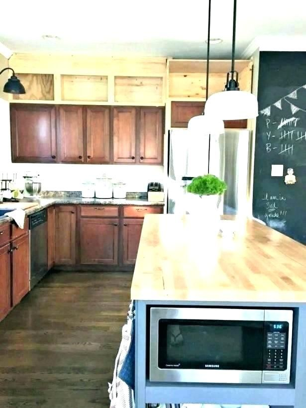 Finest Home Made Kitchen Cupboard Cleaner Kitchen Cabinets Kitchen Clean Kitchen Cabinets