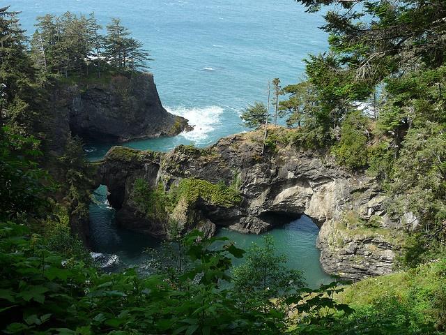 Coos Bay, Oregon Oregon has so many Amazing Places!!!! ;)