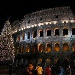 Where to Spend Christmas in Italy