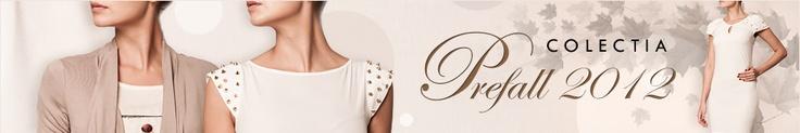 Rochii elegante, rochii de seara, noile colectii de articole de ocazie http://www.effingo.ro/produse/articole-femei/rochii