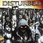 disturbed - ten thousand fists (486978)