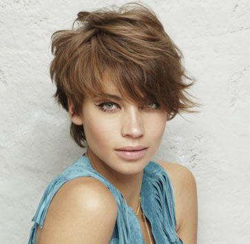 famous hair styles 40 best frisuren images on hairstyles 3940 | a3940f8604e4efe3c39c3c8ecd551775 pixie hairstyles hairstyles for long faces