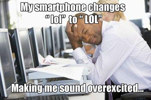 first world problems: Firstworldproblem, 1St World Problems, Giggles, Smartphone Problems, First World Problems 10, First World Problems 30, Hilarious, Photo, Clean Humor