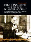 [UFR Sciences de l'éducation, Psychanalyse, com-Fle (SEPF) - Paris 8]