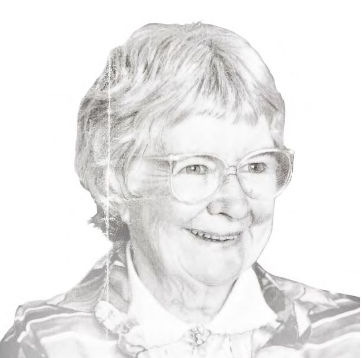 religion in harwoods poetry Gwen harwood holds a celebrated place in australian poetry and  religious references, as well as classical and traditional, are spread.