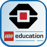 Programmation LEGO® MINDSTORMS® Education EV3 par LEGO Education