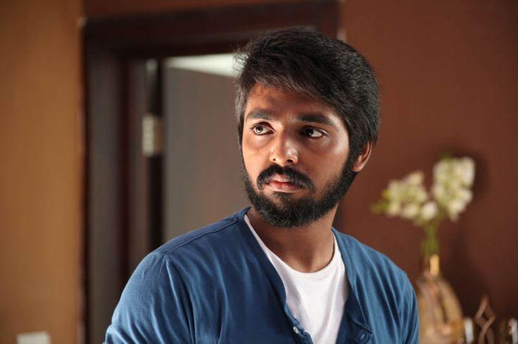 G V Prakash in Darling Movie