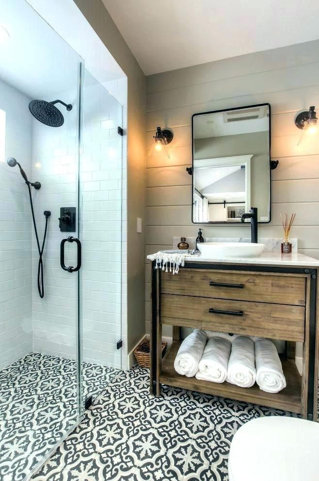 Image Result For Spanish Tile Bathroom