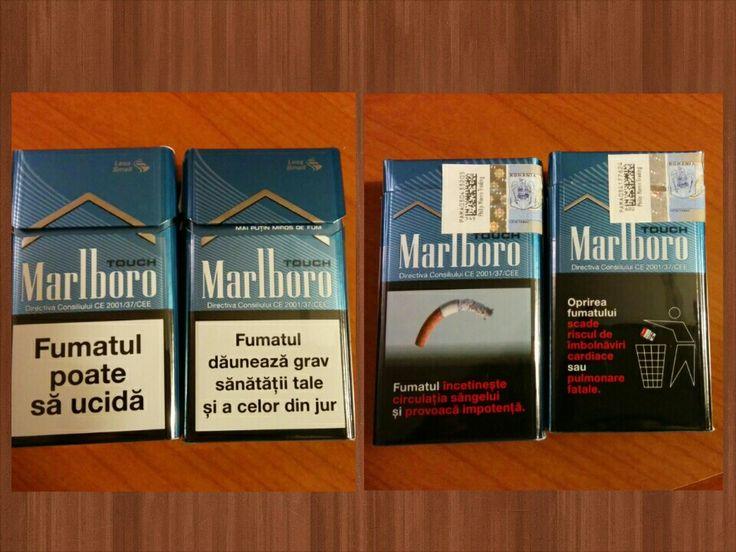 Buy cigarettes Bond Vermont store