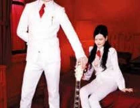 Jolene - The White Stripes (Dolly Parton Cover)