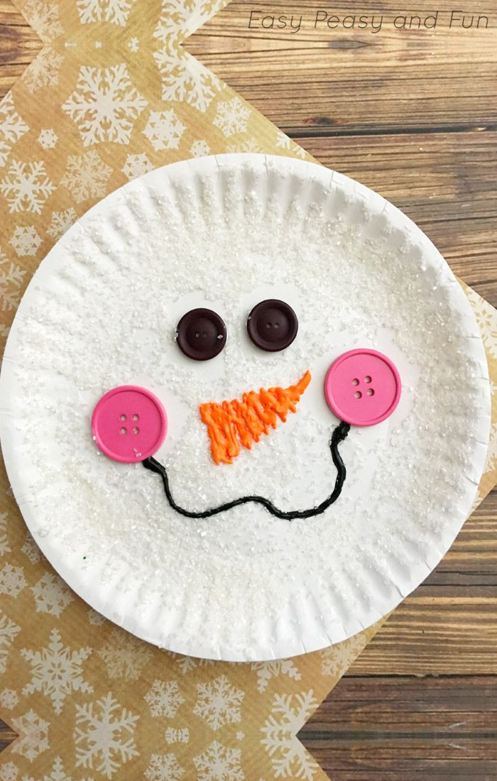 150 best images about adult daycare craft ideas on pinterest for Paper plate crafts for adults