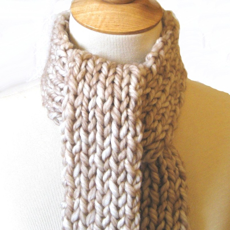 French Knitting Scarf : Best father s day images on pinterest man scarf men