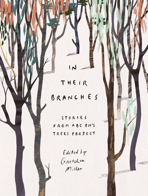 In Their Branches