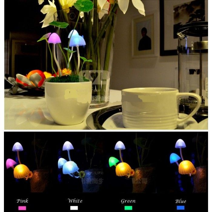 Светодиодная лампа аватар 557c