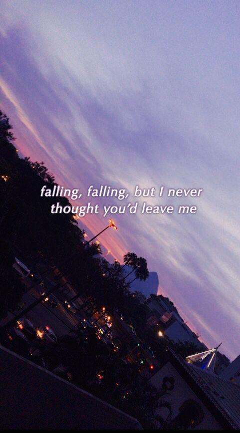 in my head ~ Ariana Grande ✨