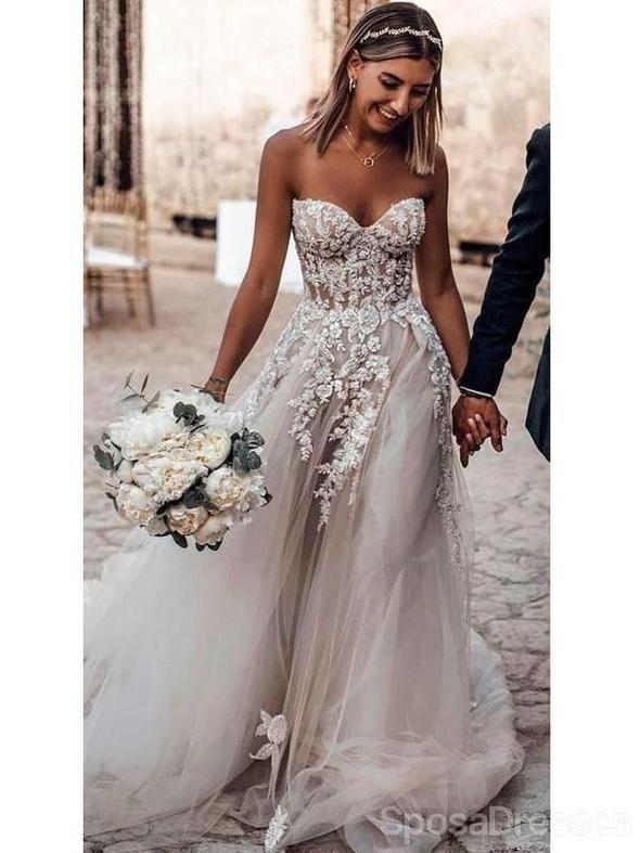 Wedding Dress Wedding Guest Dresses Canada Meghan Wedding Dress Amal C In 2020 Online Wedding Dress Grey Wedding Dress Cheap Bridal Dresses