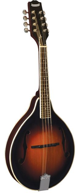 1000+ ideas about Traditional Mandolines on Pinterest | Mandolin ...