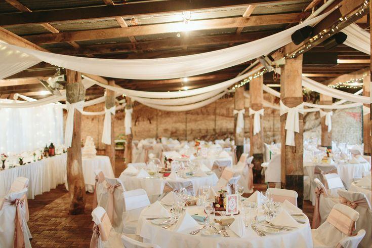 Bohemian Rustic Kim + Tony   Farm Wedding Styling   Belgenny Farm, Camden NSW, Australia