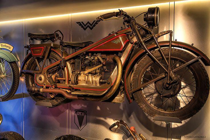 Oldtimer  #Deutschland #Germany #Europa #Niedersachsen #Motorrad #Räder #Flickr #Foto #Photo #Fotografie #Photography #canon6d #Travel #Reisen #德國 #照片 #出差旅行  #Einbeck #Museum