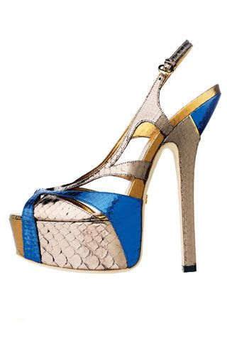 Stunning Women Shoes, Shoes Addict, Beautiful High Heels    gucci