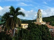 This time plan your holiday in Cuba to experience most amazing and mesmerizing Cuba islands and places with tailor-made and customized affordable all inclusive Cuba tours from Insightcuba.com.