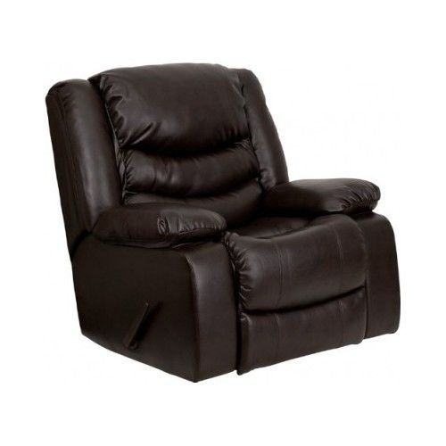 Best 25 Brown Leather Recliner Chair Ideas On Pinterest