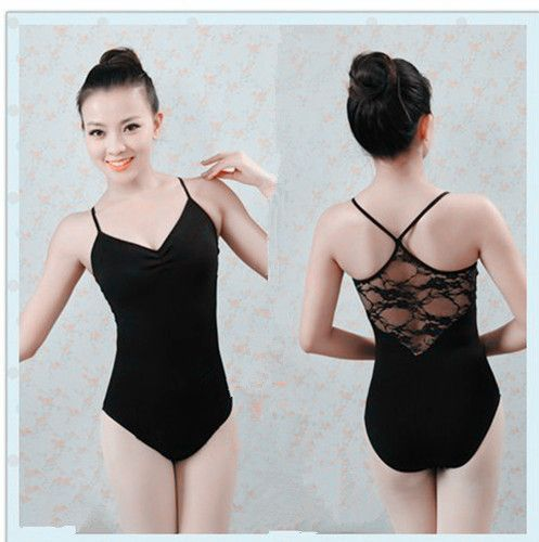Cheap Ballet on Sale at Bargain Price, Buy Quality leotards sale, leotard women, leotard fabric from China leotards sale Suppliers at Aliexpress.com:1,Brand Name:ballet 2,Classification on bottoms:ballet coverall 3,Model Number:061802k 4,is_customized:Yes 5,Dance Type:Ballet