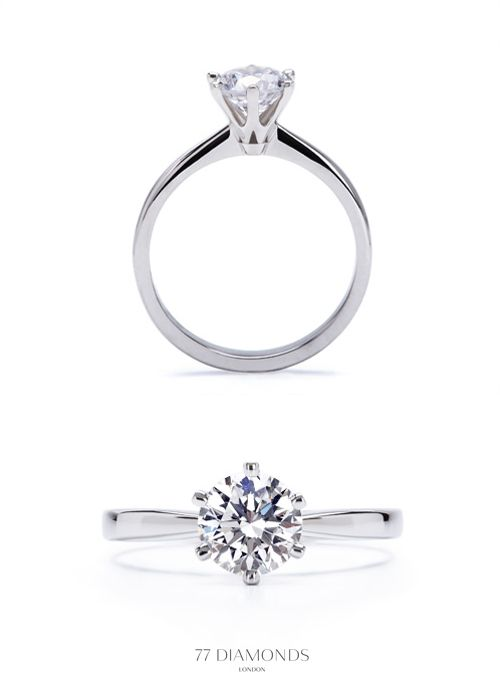 diamond springs black single men Browse men's diamond rings from gemvara 100% satisfaction guaranteed, 101-day returns & free shipping made to order just for you.