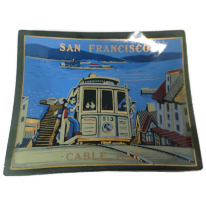 823 best San Francisco posters and art prints images on Pinterest ...
