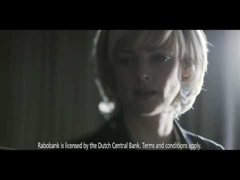 2009 RaboDirect TV Ads - Honest Financial Products - YouTube