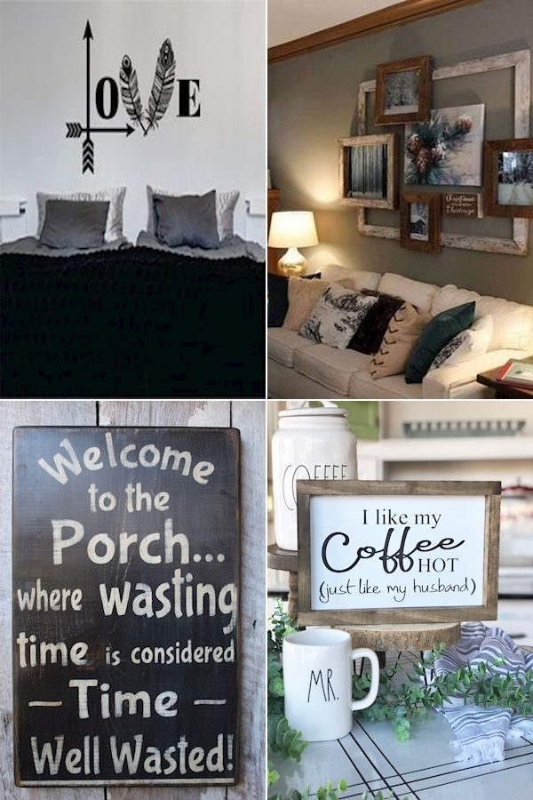 Small Living Room Decorating Ideas On A Budget Diy Home Decor Ideas Budget Small Livin Small Living Room Decor Budget Home Decoration Affordable Home Decor Diy cheap living room decor
