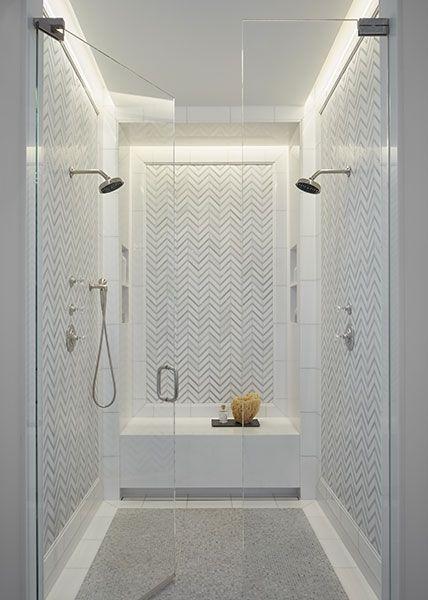 14 best Bathroom Design images on Pinterest