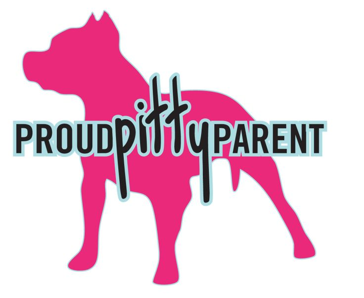 Pit Bull Parent Proud of It! #bully #dogs #cutedogs #bullies #cutedogs #americanbully