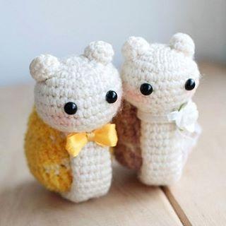 😊 #игрушка #игрушкавязаная #вязаныеигрушкикрючком #вязаныеигрушкинапродажу #вязанаяигрушка #игрушкаручнойработы #ручнаяработа #amigurumi #amigurumitoys #toys #weamiguru #handmade_best #handmade_bestwork #toys_gallery #gurumigram #crochetlobby #пасха #улитка #амигуруми #cuteamigurumi