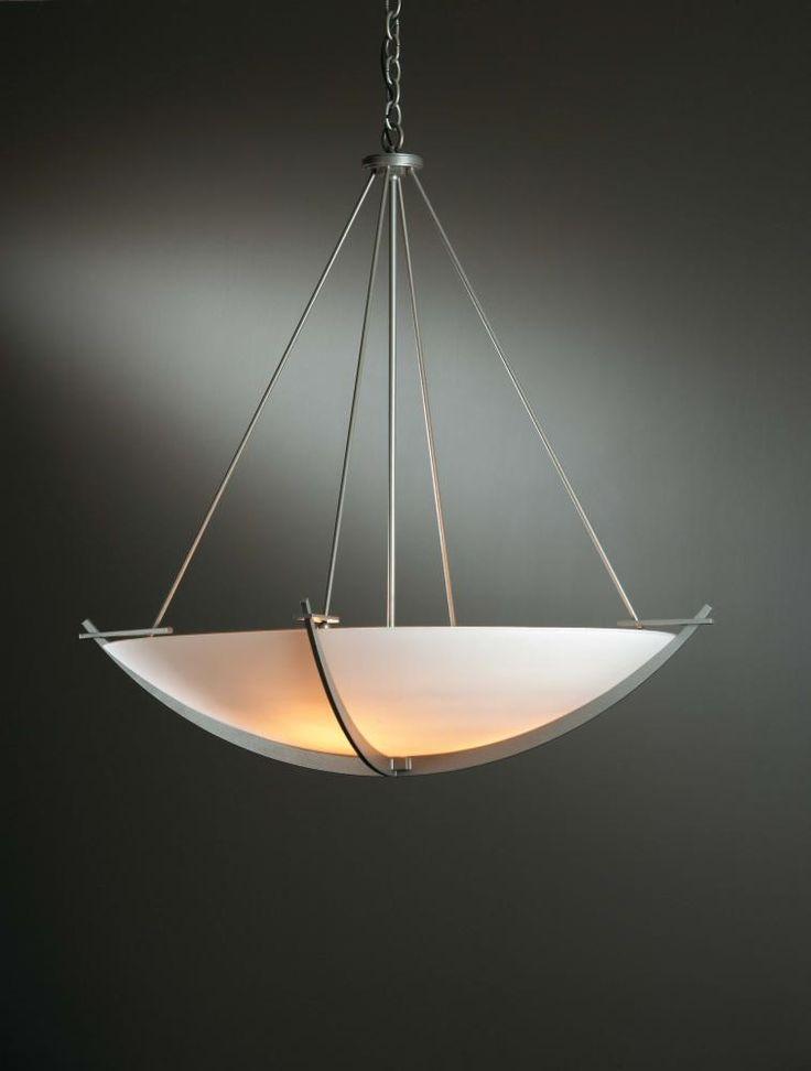 Compass Large Scale Pendant : X4UHU | $3732. Pego Lamps