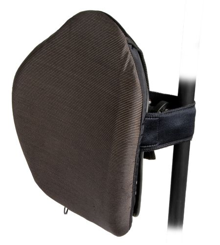Jay Seating Solutions I Jay Wheelchair Cushions and Wheelchair Backrests