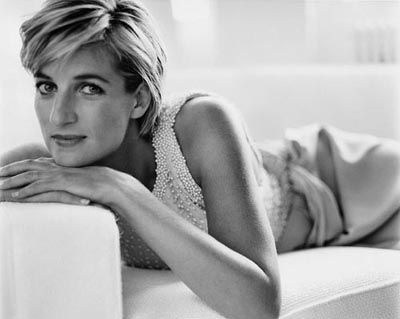 Lady Diana: Wales 1961 1997, Celebrity, Princesses Diana, 400 319 Pixel, Random Acts Of Kindness, Real Princesses, Lady Diana Spencer, Princess Diana, Diana Princess