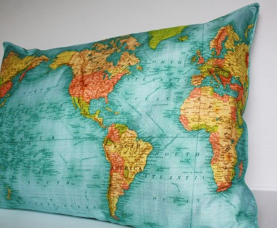 Best World Map Bedroom Ideas On Pinterest Map Bedroom - World maps images