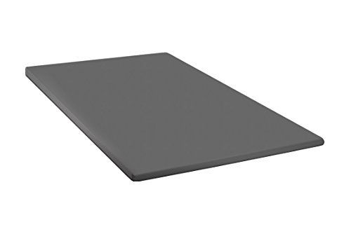 The Spring Sleep 2-inch bunky board , twin provides a solid surface foundation for any platform beds, bunks and daybeds. It adds support to the mattress and will keep mattress stay in good shape thus extending the life of your mattress. It will give a firm Bottom support for the mattress and... more details available at https://furniture.bestselleroutlets.com/bedroom-furniture/mattresses-box-springs/box-springs/product-review-for-spring-sleep-fully-assembled-2-foundation-bunk