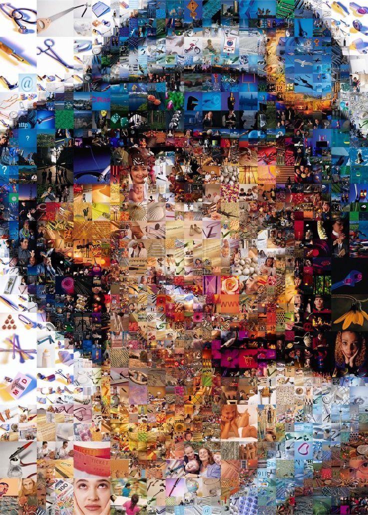 Princess Jasmine Mosaic by Cornejo-Sanchez on deviantART