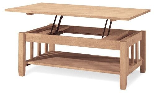 1000 Ideas About Lift Top Coffee Table On Pinterest Used Coffee Tables Lift Table And Pallet