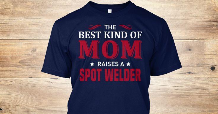 Spot Welder Spot welder - welder job description
