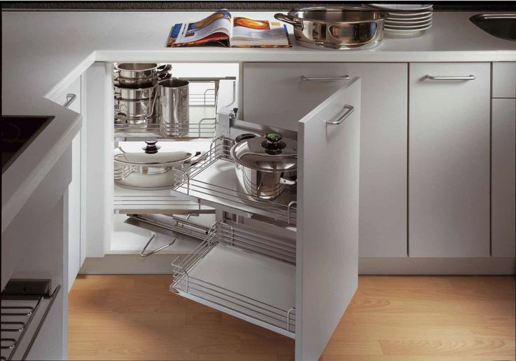 herrajes muebles de cocina - Buscar con Google