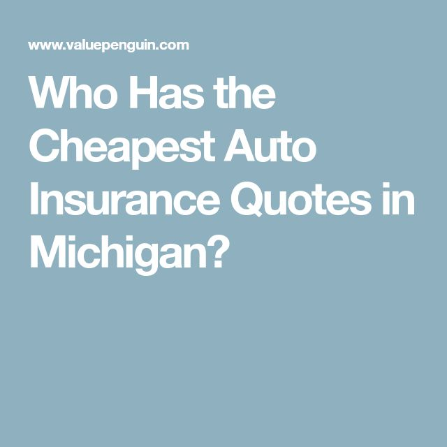 Cheap Auto Home Insurance Quotes: Best 25+ Michigan Quotes Ideas On Pinterest