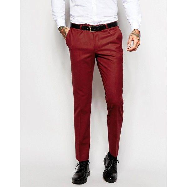 Cheap dress trousers en