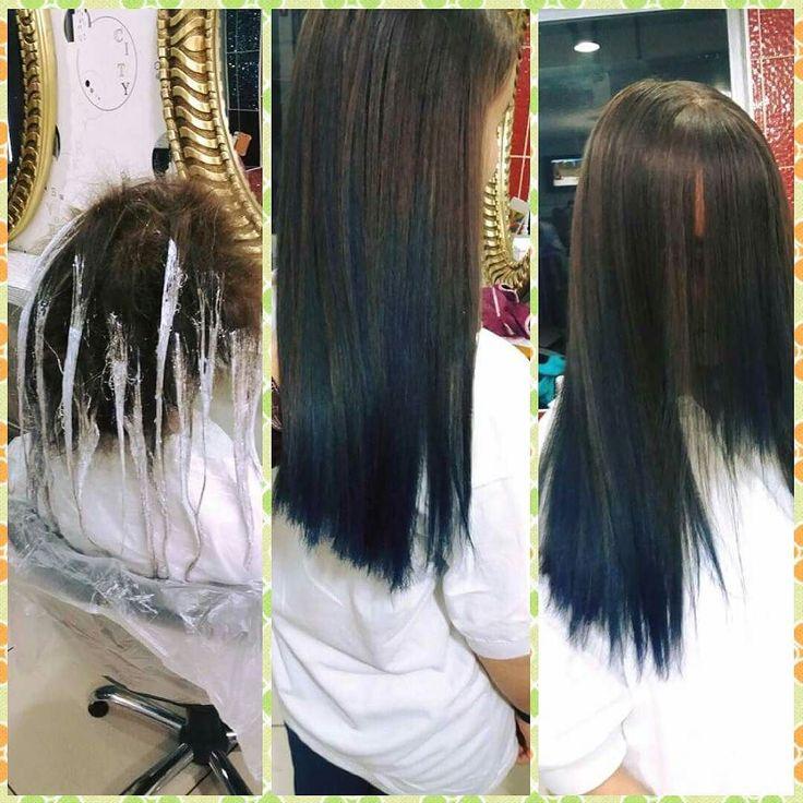 #blue #hair #lostkuaför #konya #selcuklu #selcukuniversitesi #turkey #karatay #Meram #color #kuaförler #Ukrayna #kyivgram #kyiv #kiev #ukraine #kherson #ankara #istanbul #izmir #instafashion #instahair #instapic #instagram by lostkuaforibrahimakbas