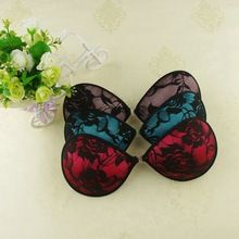 Hot!hot sale women underwear wholesale women underwear  Best Seller follow this link http://shopingayo.space