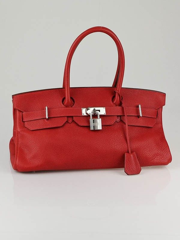 1000+ images about Rouge hermes on Pinterest | Hermes, Rouge and ...