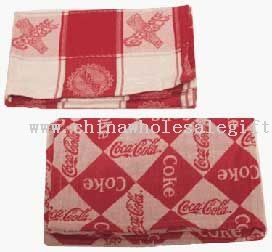 for bea and 06 coca cola kitchen home