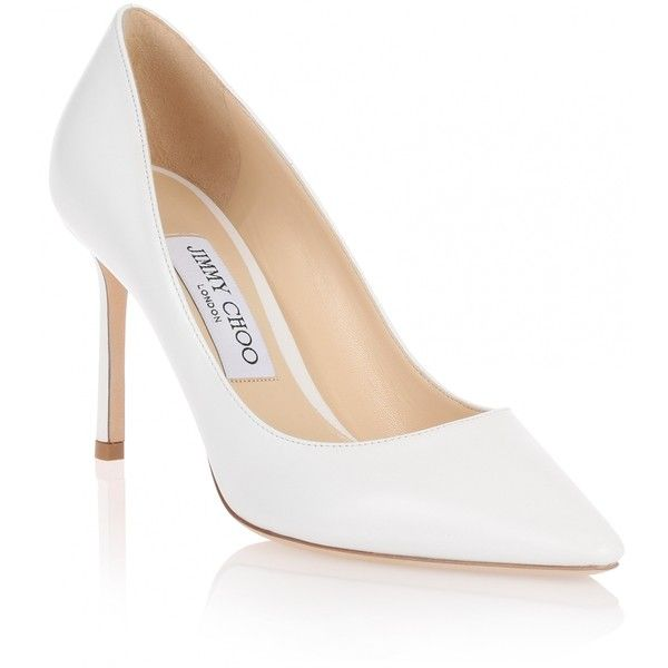 1000  ideas about Leather Pumps on Pinterest   Patent leather ...